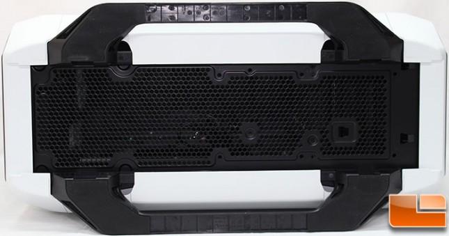 Corsair-Graphite-780T-External-Bottom-No-Filter