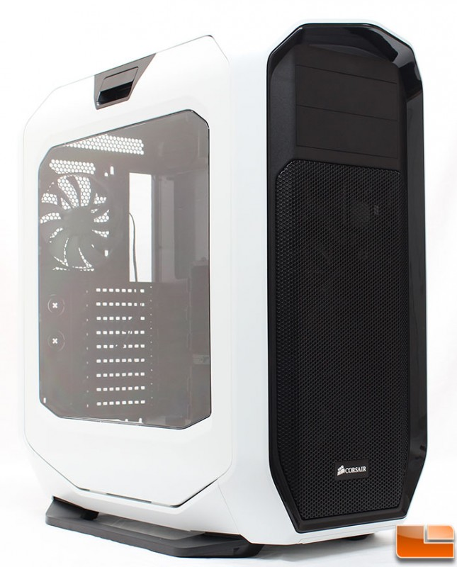 Corsair-Graphite-780T-External-Full