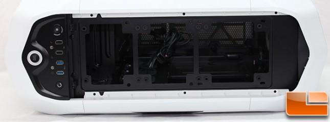 Corsair-Graphite-780T-External-Top-No-Filter