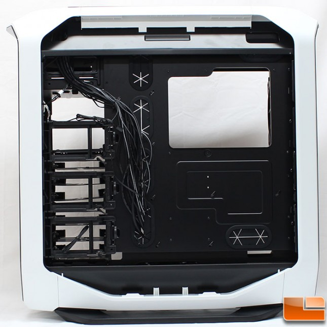 Corsair-Graphite-780T-Internal-Back-Side-Full