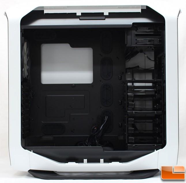 Corsair-Graphite-780T-Internal-Full-View