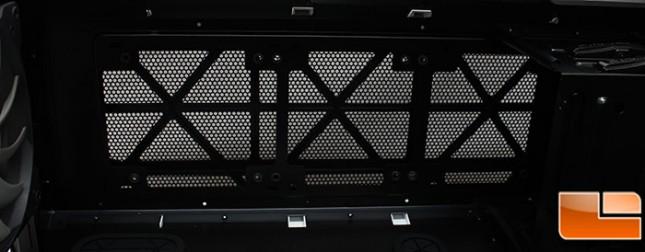 Corsair-Graphite-780T-Internal-Top