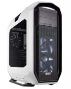 Corsair Graphite Series 780T Full Tower PC Case