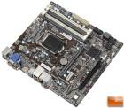 ECS Z97-PK Intel Z97 Motherboard