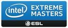 Intel Extreme Masters ESL
