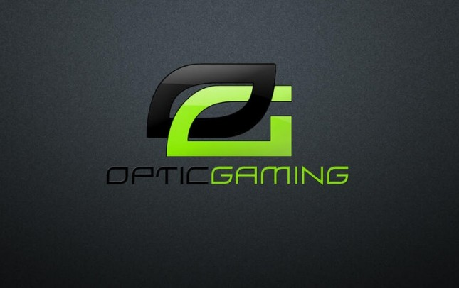 Optic Gaming: Behind the Green Wall Series Debuts November 3