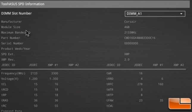 corsair-3300-ddr4-settings