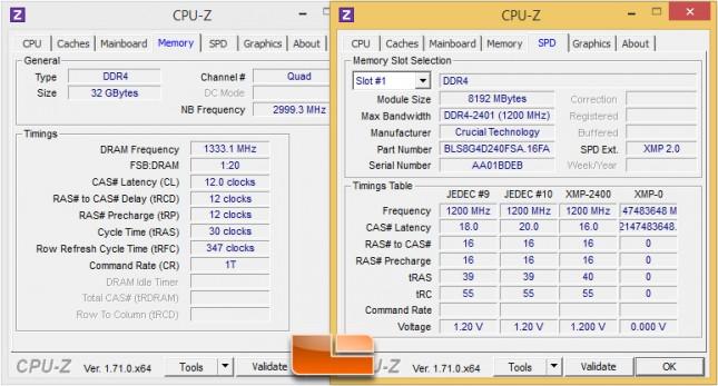 crucial-oc-cl12