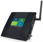 Amped Wireless Tap-EX