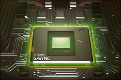 gsnyc-module-stylized