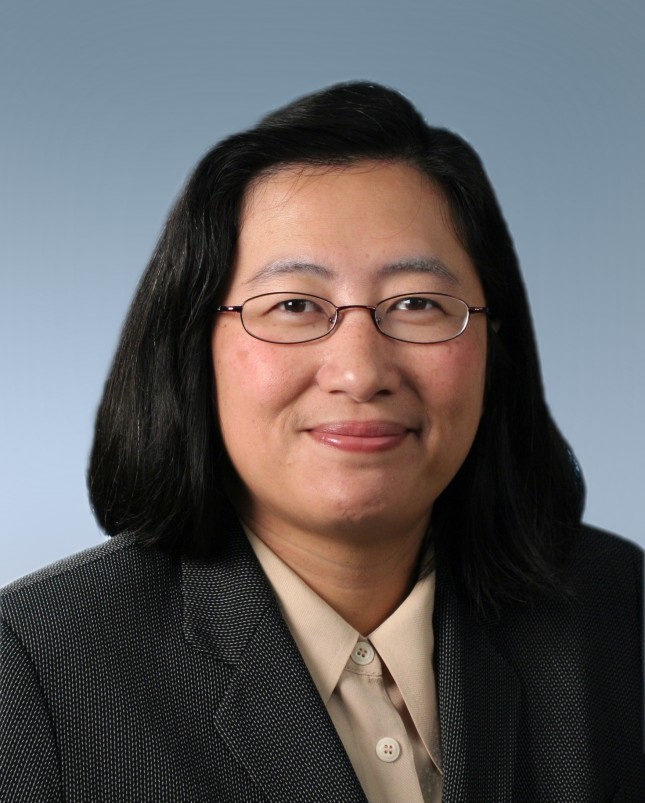 AMD Appoints Dr. Lisa Su as President and Chief Executive Officer