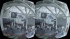 oculus_e3
