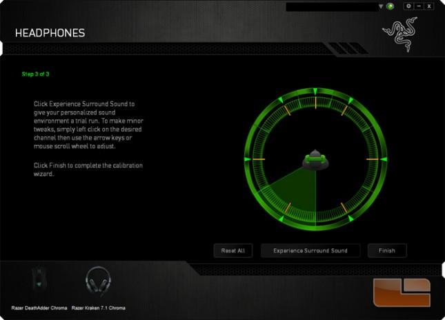 Razer Kraken 7.1 Chroma Driver Download