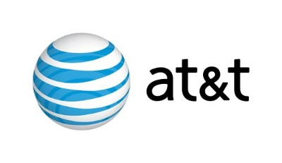 AT&T And LG Announce Connected Car Collaboration
