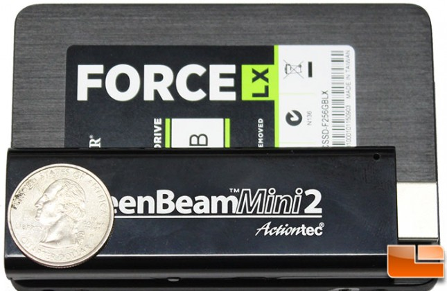 Actiontec-ScreenBeam-Mini2-Size