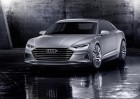 Audi_Prologue-1