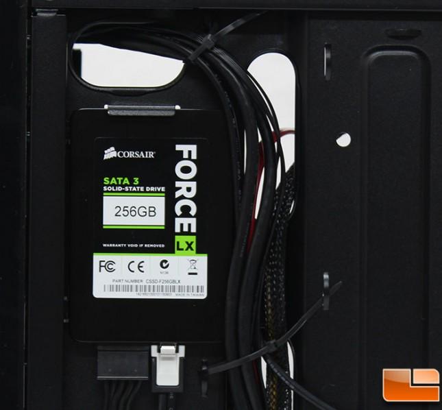 Bitfenix-Pandora-Build-Back-SSD