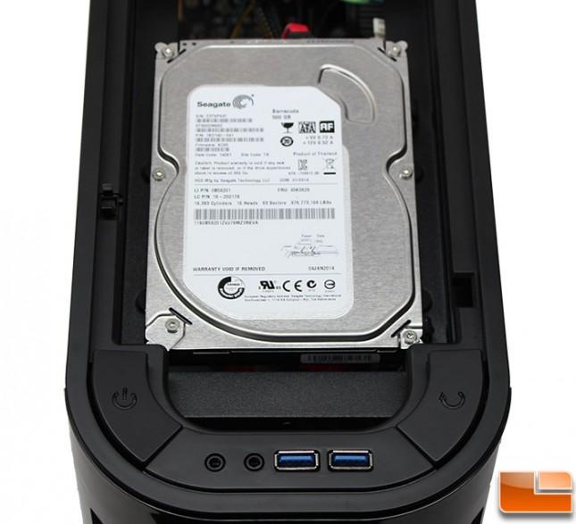 Bitfenix-Pandora-Build-Top-HD