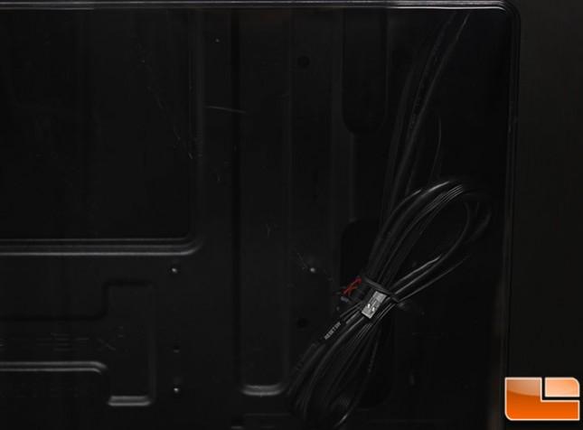 Bitfenix-Pandora-External-Side-Window-Scratches