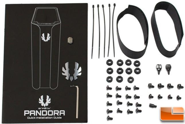 Bitfenix-Pandora-Packaging-Accessories