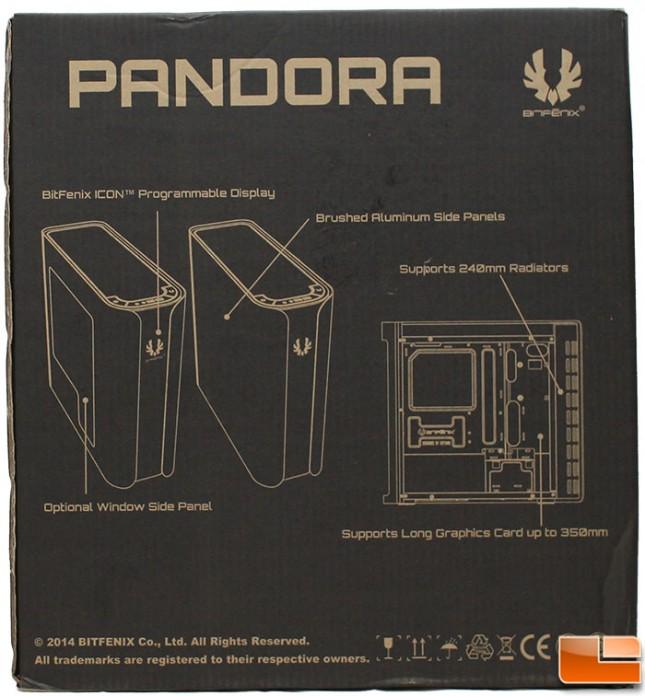 Bitfenix-Pandora-Packaging-Box-Back