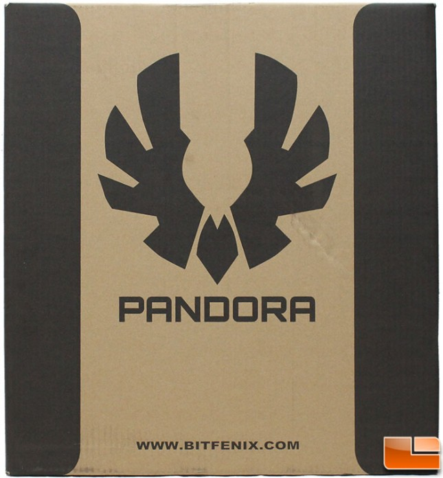 Bitfenix-Pandora-Packaging-Box-Front