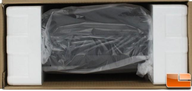 Bitfenix-Pandora-Packaging-Box-Internal