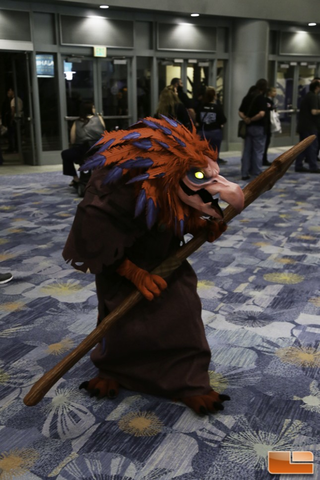 BlizzCon_2014_Cosplay-2-2