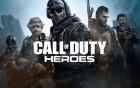 CoD_Heroes_logo