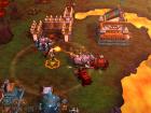 Battle of Heroes - Land of Immortals