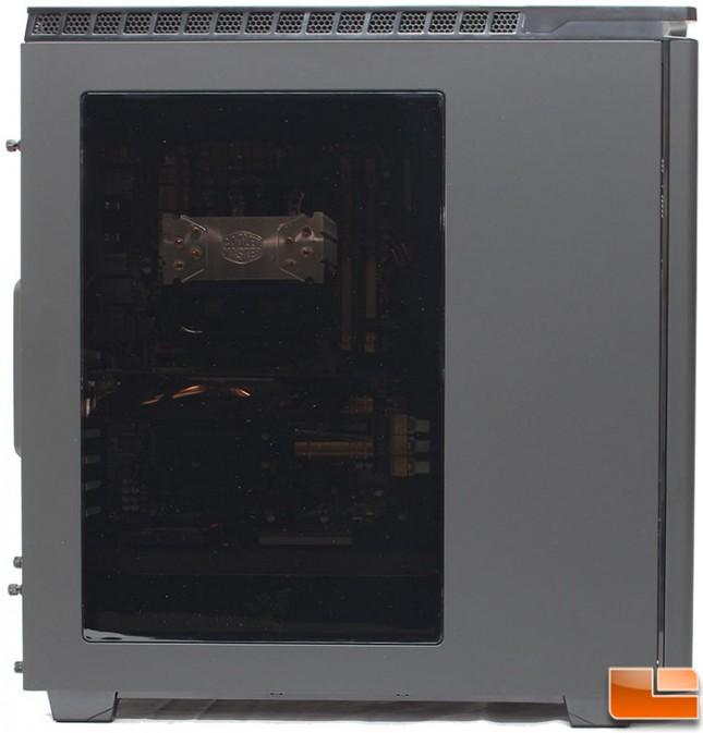 NZXT-H440-Razer-Build-Tinted-Window