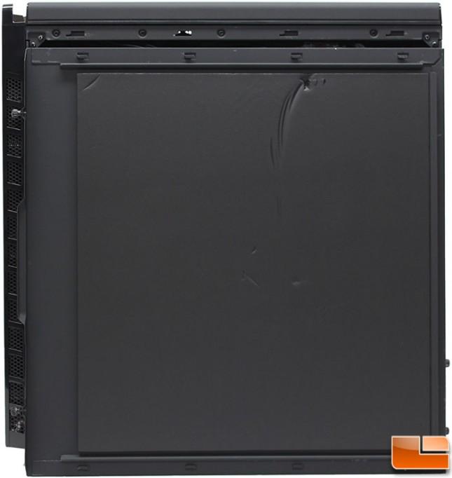 NZXT-H440-Razer-External-Back-Side-Panel-Interior