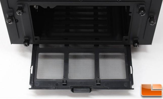 NZXT-H440-Razer-External-Bottom-Filter