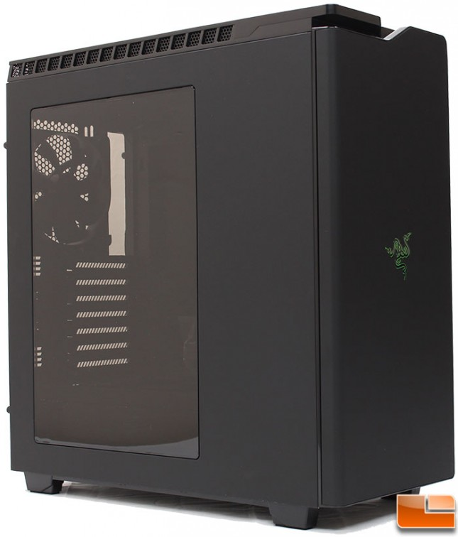NZXT-H440-Razer-External-Full-View