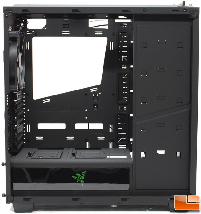 NZXT-H440-Razer-Internal-Side