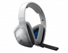 Skullcandy SLYR Halo Edition