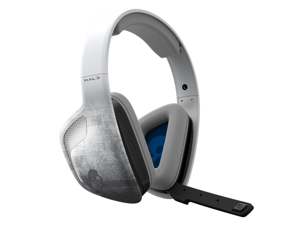 9dadfaea75f Skullcandy Brings SLYR Gaming Headset to Xbox One