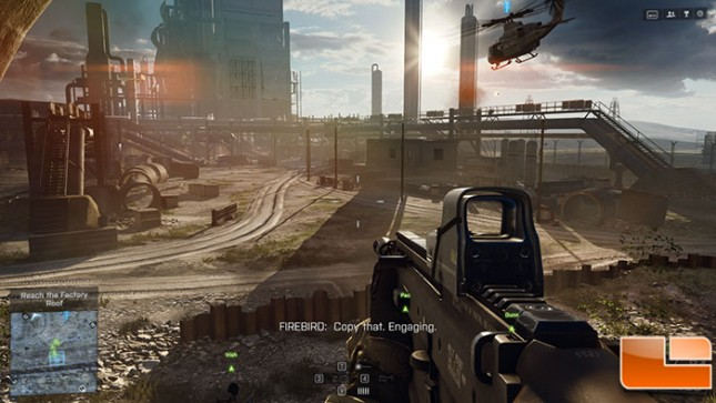 Screenshots-BF4-MFAA
