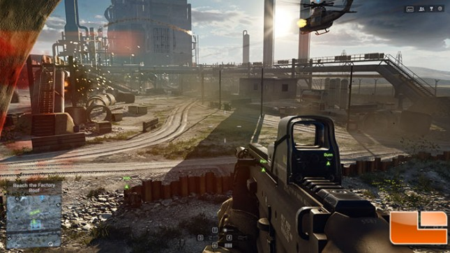 Screenshots-BF4-MSAA