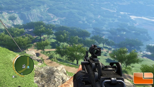 Screenshots-Far-Cry-3-MSAA
