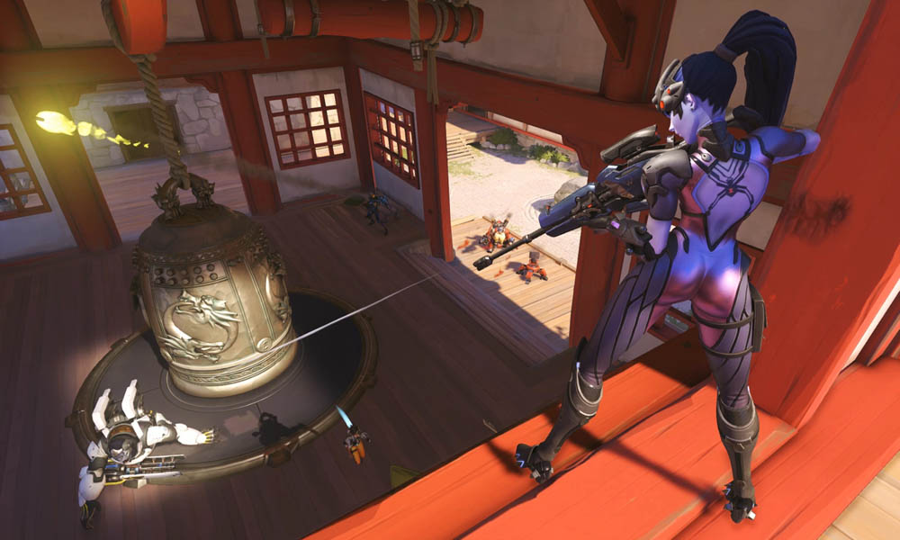 overwatch all access open beta coming up may 5 9 legit reviews