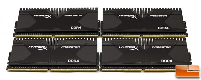 kingston-ddr4-hyperx