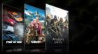 nvidia-game-bundle