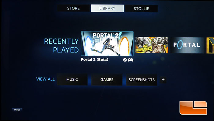 how to delete games from steam library reddit