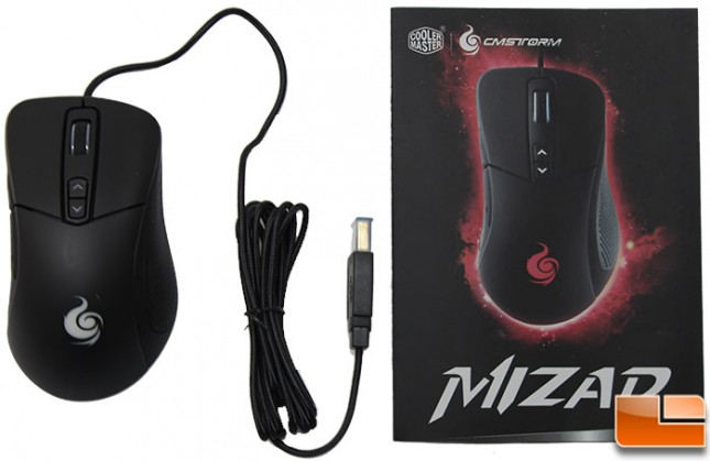 Cooler-Master-Mizar-Mouse-Accessories