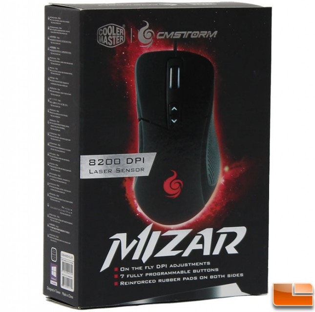 Cooler-Master-Mizar-Mouse-Box-Front