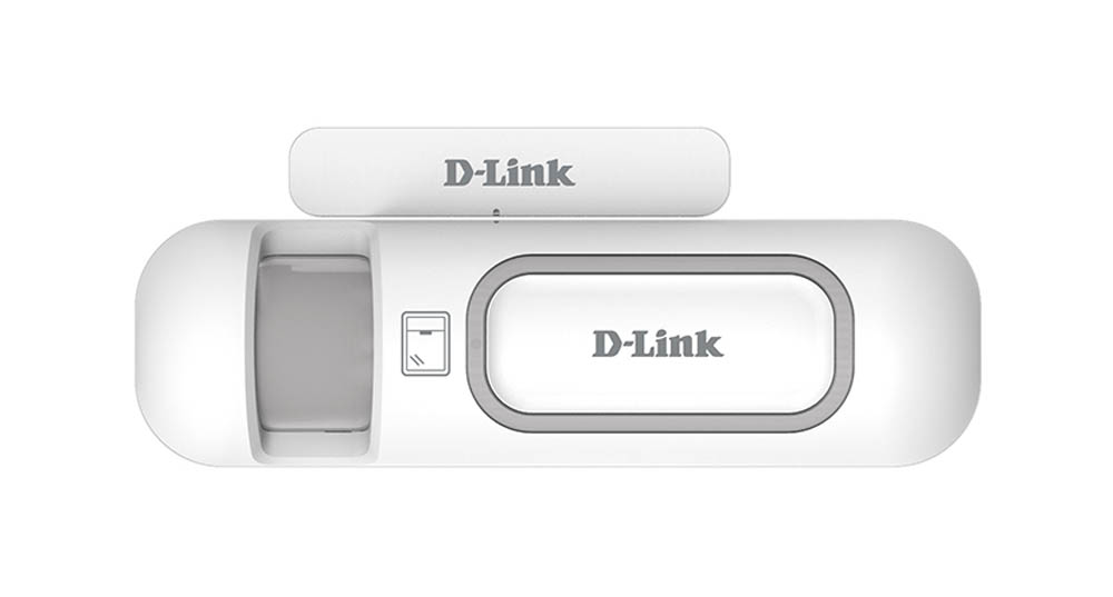 D-Link  sc 1 st  Legit Reviews & D-Link Expands Home Automation with New Devices