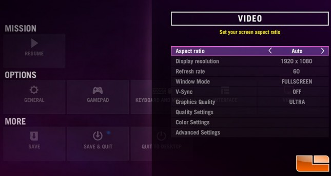 FarCry4-settings