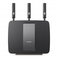 Linksys EA9200 AC3200 Tri-Band Wi-Fi Router