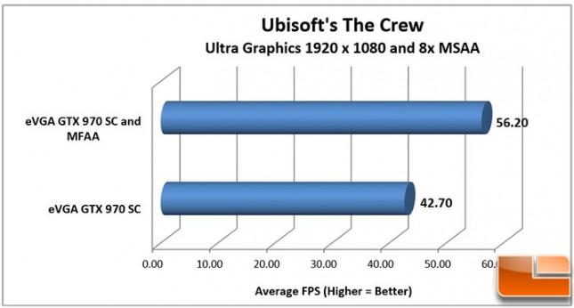 The-Crew-1080p